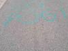 fb_img_1623302796438